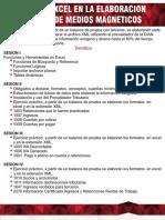 EXOGENA pd.pdf