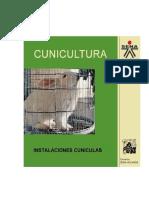 instalaciones cunicolas - CLEM.pdf