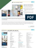 Where Map Media Kit - 2.22.18