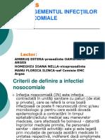 Managementul-infectiilor-nosocomiale