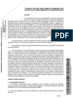 09.-Bases Agente Policia Final -Revisadas Con Solicitud-firmadas Secretaria 2 (2)