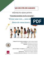 TFG-L1057.pdf