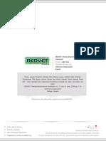 IFN- ³  como marcador de la respuesta inmunitaria en búfalos  de  agua  vacunados  con  RB51