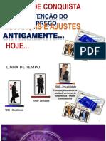 aula13empregabilidademercadodetrabalho1-140205064933-phpapp02