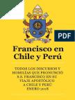 FranciscoEnChilePeru.pdf