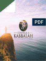 Conheça_a_Kabbalah_e_se_eleve_espiritualmente.pdf