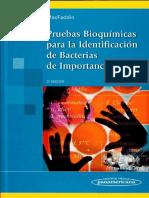 Pruebas Bioquimicas para la dentificación de Bacterias de Importancia Clínica - Jean MacFaddin.pdf