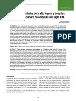 3 CAFETO ENFERMEDADES.pdf