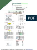 Calc equipo Bombeo.pdf