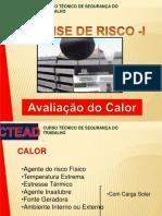 Avaliaodocalor Ae 1ctead 160424142058