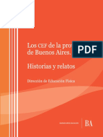 libro_cef_ef.pdf