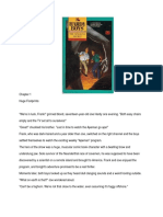 062 The Apeman's Secret.pdf