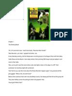 059 Night Of The Werewolf.pdf