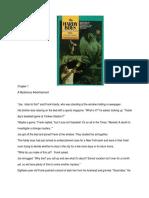 065 The Stone Idol.pdf