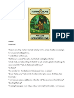 064 Mystery Of Smugglers Cove.pdf