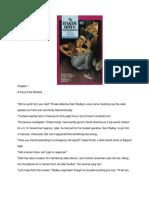 074 Tic Tac Terror.pdf