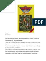 077 The Crimson Flame.pdf