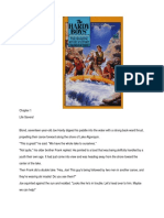 080 The Roaring River Mystery.pdf