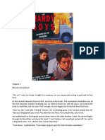 090 Danger On The Diamond.pdf