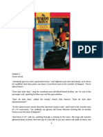 100 The Secret Of The Island Treasure.pdf