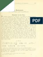 Erman, A., Wilcken, U. - Die Naukratisstele