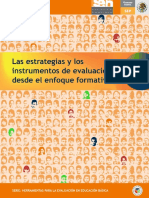 4 Las estrategias y los instrumentos de eva - copia.pdf