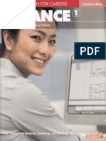 OEC Finance 1 SB.pdf