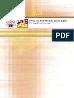 147588964-PUC-Formacao-de-Green-Belts.pdf