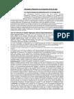 Filmus - Estado Sociedad y Educación en la Argentina de fin de siglo.docx