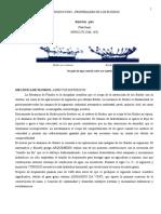 MODULO00_U2_INTRODUCCION.doc