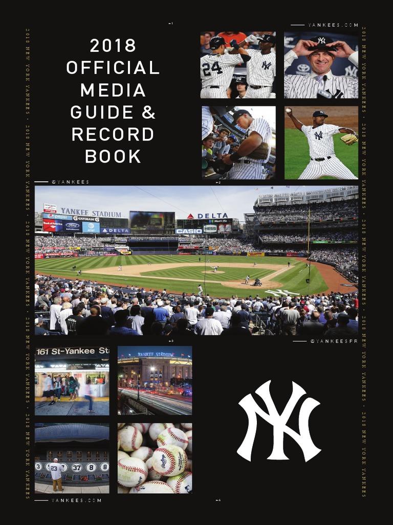0c1119905dd 2018 NYY Media Guide