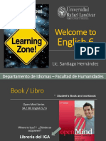 English Syllabus Primer ciclo  2018 SH.pptx