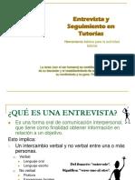 capacitacion_de_entrevista_tutorial.ppt