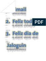 targeta navideña.docx