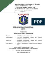 # KAK - Pengawasan Breakwater 2018 P.Untung Jawa.pdf