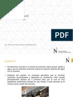 08Concreto Simple.pptx