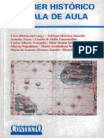 219918217-Circe-Bitencourt-O-Saber-Historico-Na-Sala-de-Aula.pdf