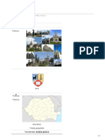 Ro.wikipedia.org Județul Prahova