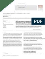 5.en.es.pdf