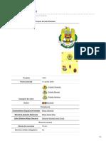 Ro.wikipedia.org Armata României