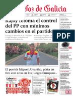 p.36 La voz 19-06-2015