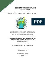 CARACTERISTICAS DE TUBERIAS HDPE.doc