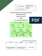 Practicas de Electronica de Potencia1
