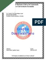 243101473-TRABAJO-CREDITO-DOCUMENTARIO-pdf.pdf