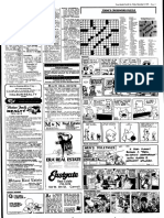 Newspaper Strip 1979-11-09