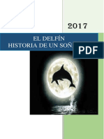Monografía El Delfín