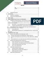 002_Plan de Seguridad y Salud en El Trabajo