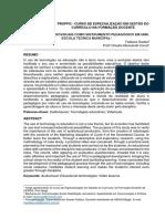 Fabiane Gadea  Grad. Pedagogia UERGS.docx