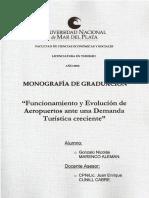 marenco_gn.pdf
