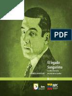 INPC-9-LegadoSangurima.pdf